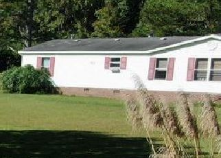 Foreclosure Home in Conway, SC, 29526,  OAKMONT LN ID: P1430009
