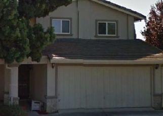 Casa en ejecución hipotecaria in San Jose, CA, 95121,  SIMONSON CT ID: P1430089