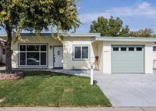 Casa en ejecución hipotecaria in Santa Clara, CA, 95050,  MAIN ST ID: P1430098