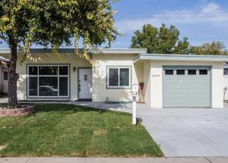 Foreclosure Home in Santa Clara county, CA ID: P1430098