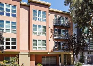 Casa en ejecución hipotecaria in San Francisco, CA, 94103,  CLEMENTINA ST ID: P1430108