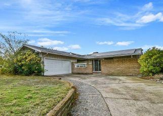 Casa en ejecución hipotecaria in Rocklin, CA, 95677,  BRYCE WAY ID: P1430271