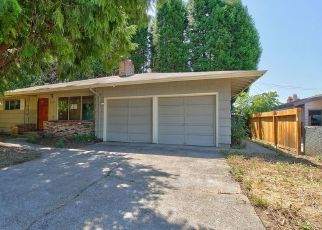 Foreclosure Home in Portland, OR, 97222,  SE KATHRYN CT ID: P1430677