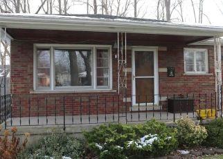 Casa en ejecución hipotecaria in Grand Island, NY, 14072,  GREENWAY RD ID: P1431358
