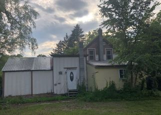 Casa en ejecución hipotecaria in Warrensburg, NY, 12885,  LIBRARY AVE ID: P1431479