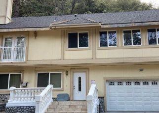 Casa en ejecución hipotecaria in Apple Valley, CA, 92308,  PINOLE RD ID: P1431641