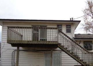 Casa en ejecución hipotecaria in Columbia, MO, 65202,  BLUE RIDGE RD ID: P1431756