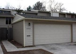 Casa en ejecución hipotecaria in Minneapolis, MN, 55429,  WELCOME AVE N ID: P1431811