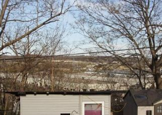 Foreclosure Home in South Saint Paul, MN, 55075,  1ST AVE S ID: P1431815