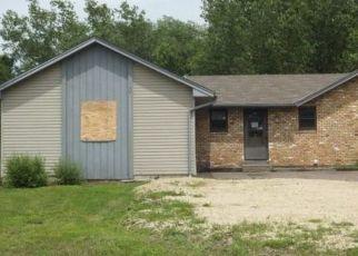 Casa en ejecución hipotecaria in Champlin, MN, 55316,  W RIVER RD ID: P1431821