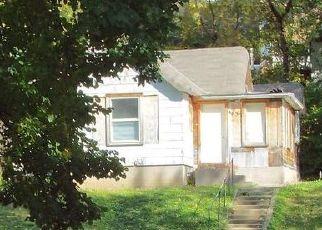 Casa en ejecución hipotecaria in Minneapolis, MN, 55410,  WASHBURN AVE S ID: P1431848