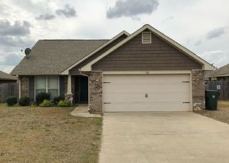 Foreclosure Home in Madison, AL, 35756,  FERSTWOOD DR ID: P1432137
