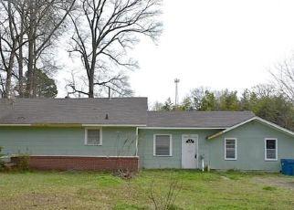 Foreclosure Home in Vivian, LA, 71082,  S CYPRESS ST ID: P1432180