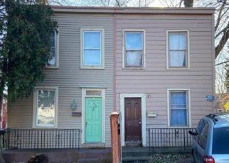 Casa en ejecución hipotecaria in Lancaster, PA, 17603,  PARK HILL RD ID: P1432227