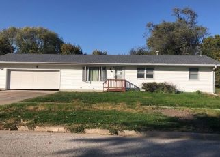 Foreclosure Home in Fremont county, IA ID: P1432505
