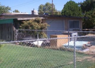 Foreclosure Home in Clovis, CA, 93612,  MITCHELL AVE ID: P1432844