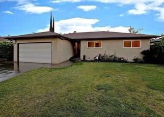 Foreclosure Home in Fresno, CA, 93710,  N 2ND ST ID: P1432857