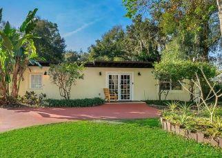 Foreclosure Home in Gotha, FL, 34734,  CRYSTAL ST ID: P1432988