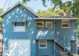 Casa en ejecución hipotecaria in Rodeo, CA, 94572,  MARIPOSA AVE ID: P1433432