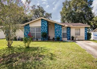 Foreclosure Home in Brandon, FL, 33510,  VALLEY DR ID: P1433878