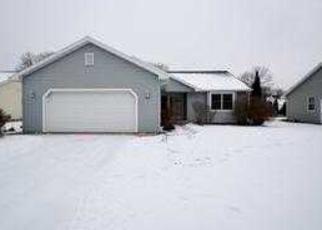 Casa en ejecución hipotecaria in Appleton, WI, 54914,  W WEILAND LN ID: P1434268