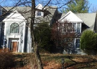 Foreclosure Home in Amherst, NH, 03031,  THE FLUME ID: P1434354