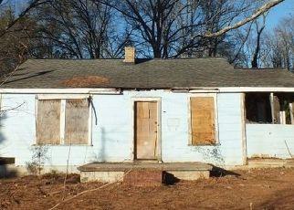Casa en ejecución hipotecaria in Spartanburg, SC, 29301,  FARLEY AVENUE EXT ID: P1434412