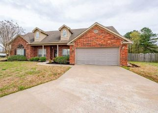 Foreclosed Homes in North Little Rock, AR, 72117, ID: P1434472