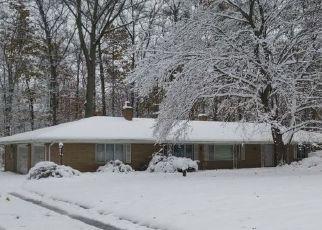 Casa en ejecución hipotecaria in Chesterland, OH, 44026,  MORNING GLORY TRL ID: P1434593