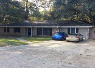 Foreclosure Home in Saraland, AL, 36571,  OAKVIEW DR ID: P1434680