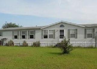 Casa en ejecución hipotecaria in Myakka City, FL, 34251,  CLAY GULLY RD ID: P1434907