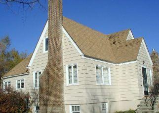 Casa en ejecución hipotecaria in Sheridan, WY, 82801,  S THURMOND ST ID: P1435158