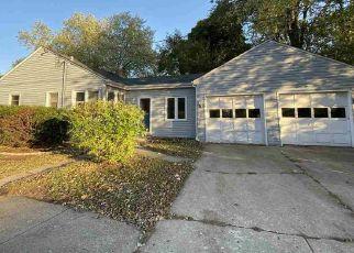 Casa en ejecución hipotecaria in Rockford, IL, 61103,  LOUISE ST ID: P1435433