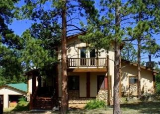 Foreclosure Home in Larimer county, CO ID: P1435466