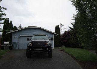Casa en ejecución hipotecaria in Marysville, WA, 98270,  98TH PL NE ID: P1435552