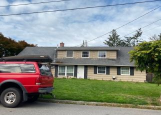 Casa en ejecución hipotecaria in Bellevue, WA, 98008,  SE 1ST ST ID: P1435555