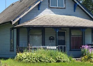 Casa en ejecución hipotecaria in Everett, WA, 98201,  HIGHLAND AVE ID: P1435557