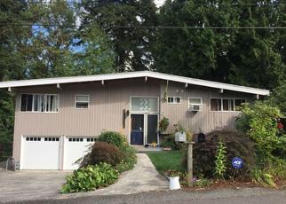 Casa en ejecución hipotecaria in Kenmore, WA, 98028,  67TH AVE NE ID: P1435565