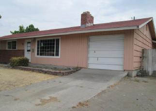Casa en ejecución hipotecaria in Pasco, WA, 99301,  N 9TH AVE ID: P1435590