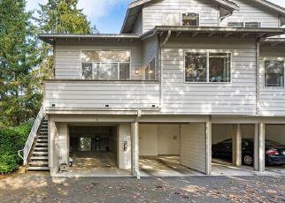 Casa en ejecución hipotecaria in Lynnwood, WA, 98037,  SPRUCE WAY ID: P1435618