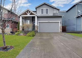 Casa en ejecución hipotecaria in Puyallup, WA, 98375,  189TH STREET CT E ID: P1435628