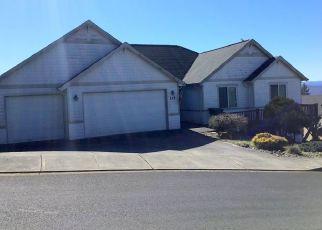 Casa en ejecución hipotecaria in Kalama, WA, 98625,  SHIP WATCH CIR ID: P1435633