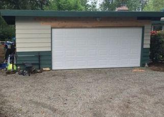 Casa en ejecución hipotecaria in Auburn, WA, 98092,  SE 282ND ST ID: P1435637