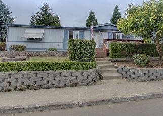 Casa en ejecución hipotecaria in Vancouver, WA, 98686,  NE 42ND CT ID: P1435646