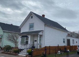 Foreclosure Home in Lynn, MA, 01904,  MILLER PL ID: P1435843