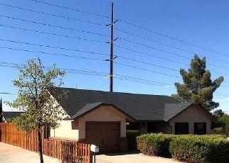 Foreclosure Home in Saint George, UT, 84770,  W 1400 N ID: P1436067