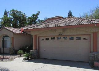 Casa en ejecución hipotecaria in Visalia, CA, 93292,  E FOUR CREEKS CT ID: P1436120