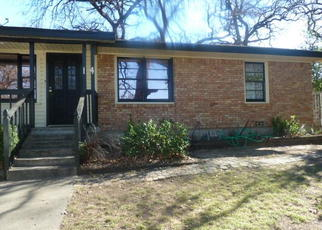 Foreclosure Home in Hurst, TX, 76053,  LYNWOOD CT ID: P1436361