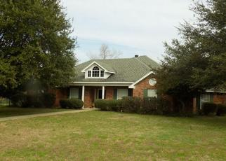 Foreclosure Home in Southlake, TX, 76092,  GRAY LN ID: P1436364