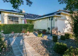 Casa en ejecución hipotecaria in Ceres, CA, 95307,  GLIDER CT ID: P1436856